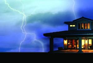 Whole House Generators Asheville